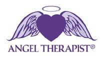 Isabella Wesoly is a Certified Angel Therapist® Energy Therapy Practitioner, healing with the power of the word, lyrical inspirations to help you us me them everybody who is seeking harmony in this journey called life. Personal readings and spiritual guidance